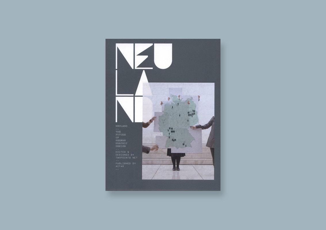 TPN—BCN, HH Editorial