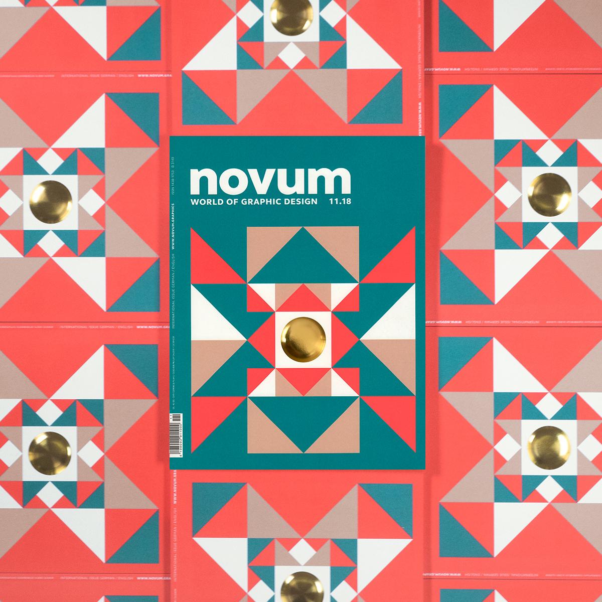 TPN—BCN, HH Novum 11.18