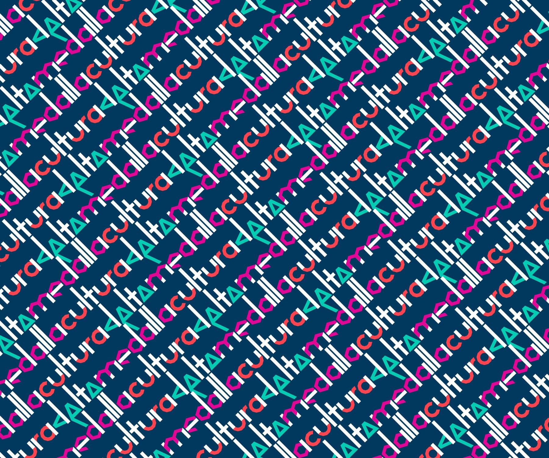 TPN—BCN, HH